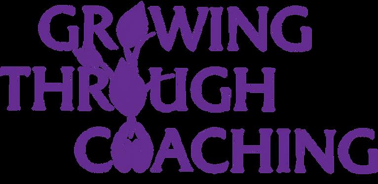 growing through coaching_edited_edited.p