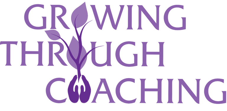 growing through coaching_edited_edited.p