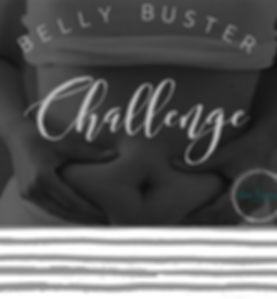 belly buster.png