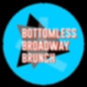 Bottomless Broadway Brunch 2.png