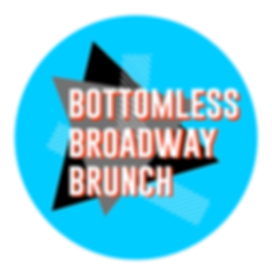 Bottomless Broadway Brunch 2.png