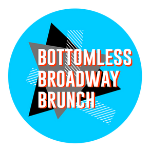 Bottomless Broadway Brunch To Launch Monumental Theatre Company's Season