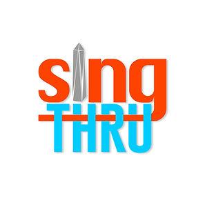 Sing Thru Image (1).jpg