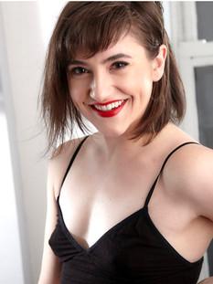 Nora Palka