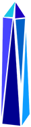 Monumental-Logo-(Monument).png