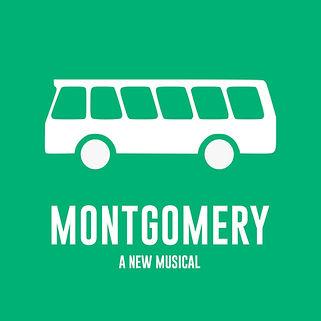 Montgomery Square - Web.jpg