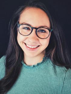 Marika Countouris