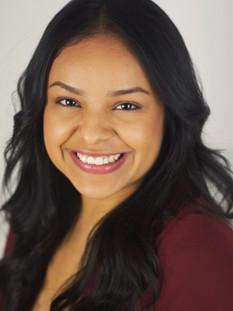 Jyline Carranza