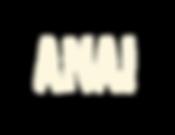 logo anai 2017 white 2.png