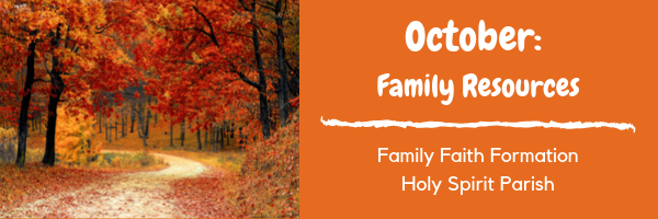 October Family Resources.png