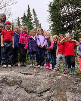 Kindergarten Laurentian Divide.jpg