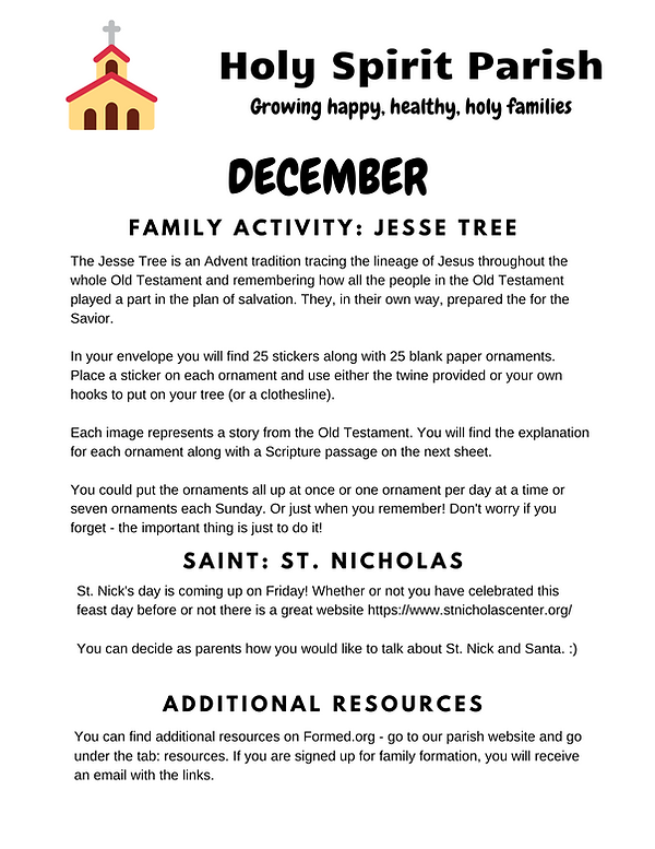 December family formation sheet.png