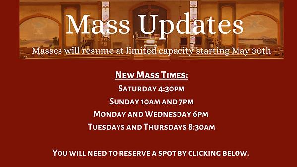 Mass Updates.png