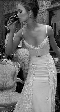 Noiva Bebendo.jpeg