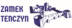 zamek logo.png