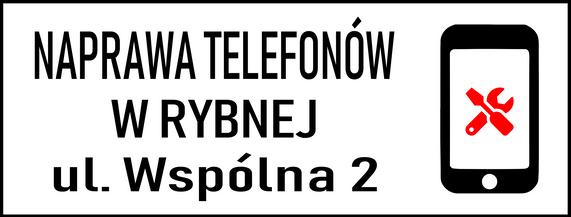 naprawa_telefonów.png