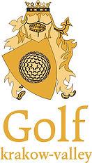logo KVG&CC.jpg