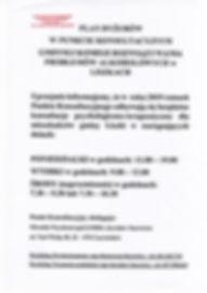img20190129_19153006_0096 (Medium).jpg