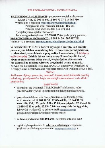 IMG_20200328_0003.jpg