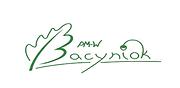 Microsoft Word - logo.png