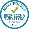 malopolskabezpieczna_turystyka_logo_pl (