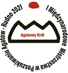 mostrzostwa_agatow2.jpg