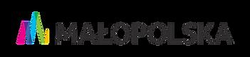Logo-Małopolska-H-rgb_1.png