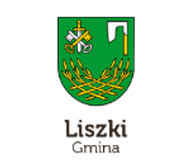 herbLiszki.png