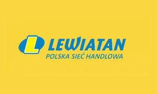lewiatan_logo.jpg