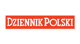 DZIENNIK POLSKI logo.png