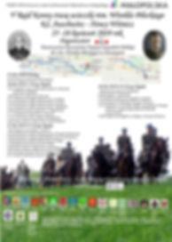 Rajd szlakiem Pileckiego.jpg