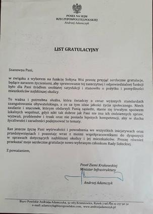 List gratulacyjny.jpg