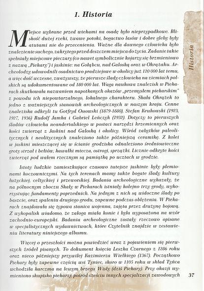 Piekary_historia.jpg