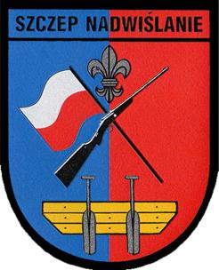 szczep_nadwiślanie.png
