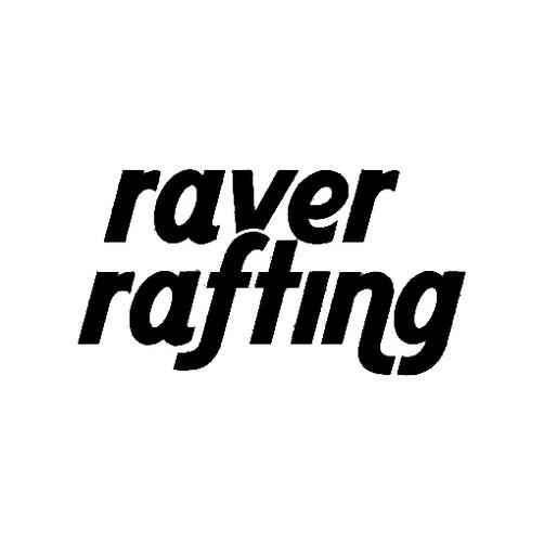 RAVER RAFTING