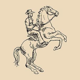 Glitter Cowboy Logo EDDABE.jpg
