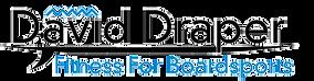 Nero-Photoshop-Logo---Small-for-Website.