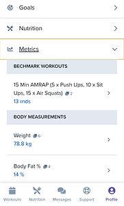 TrueCoach-App-Metrics.jpg