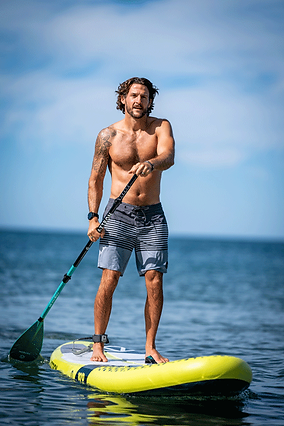 Dave-on-Paddleboard.png