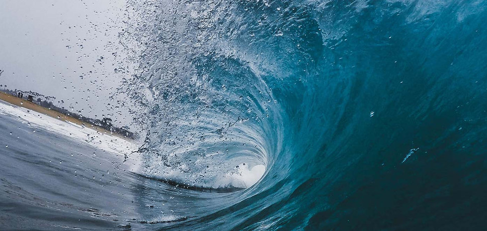 Wave-Home-Cropped.jpg