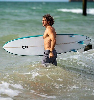 FitnessForBoardSports_RXdPhotography623_