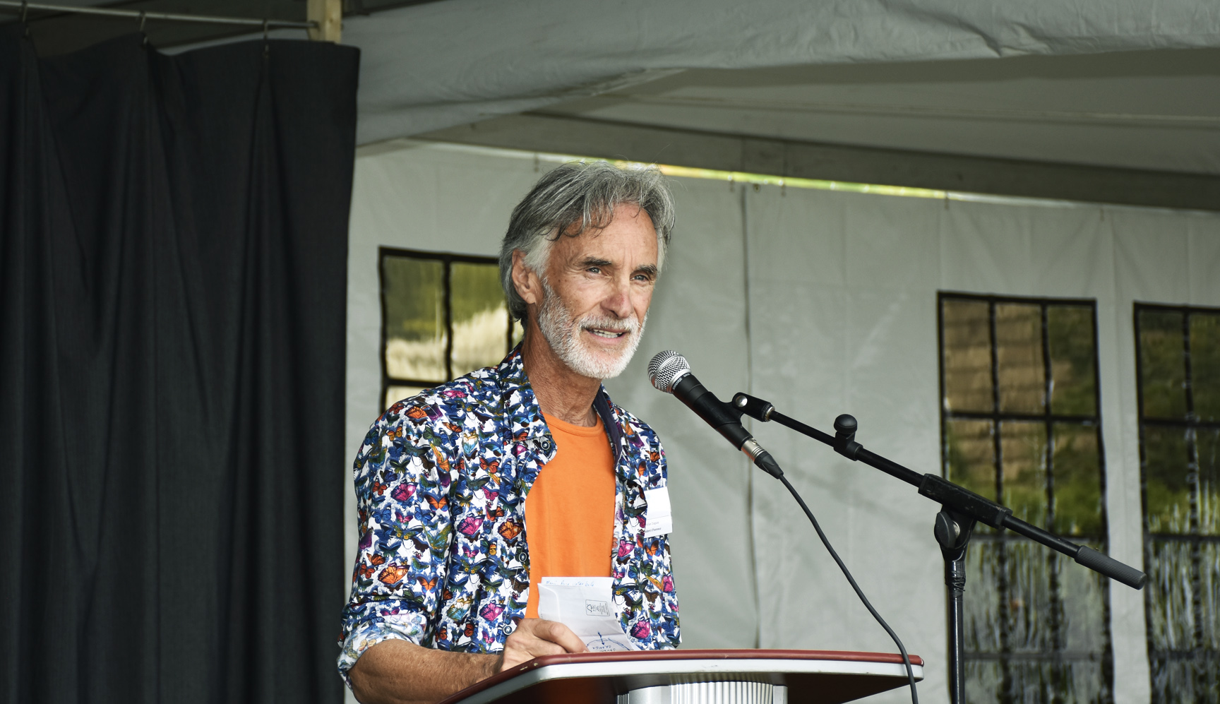Christian Duguay