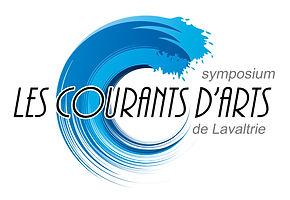 Les courants d'arts - Symposium Lavaltrie