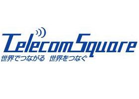 telecomsquare-logo-1-280x199