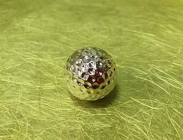 ゴルフボール.png