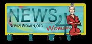 NEWS4Women2019.png