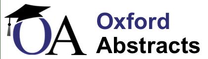 oa-logo-8b0fa2874439df378b0e4397fa42b52c