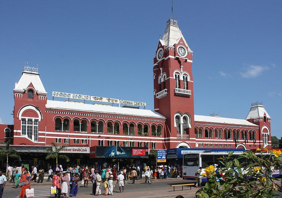 Chennai_train_station.jpg