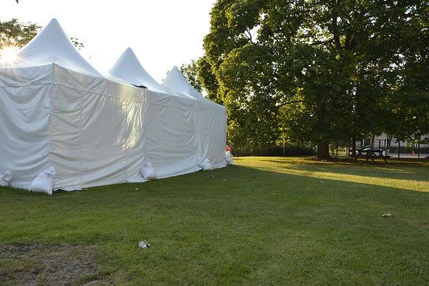 EPA Summer Camp.JPG