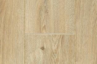 Chelsea Traditional Oak